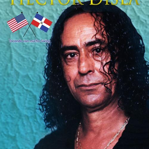 Hector disla - Sigo siendo inmigrante (www.sammystudioradio.com)