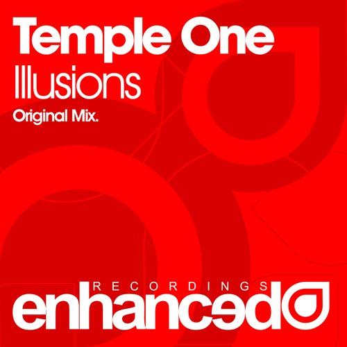 Temple One - Illusions (Original Mix)