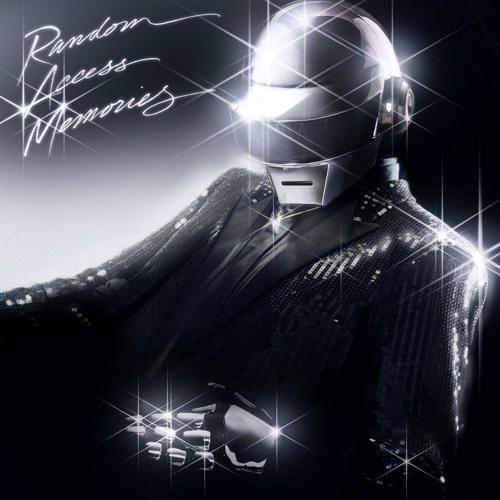 Daft Punk - Giorgio by Moroder (Soul Machine Remix) - FREE DOWNLOAD!!