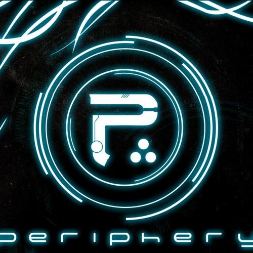 Ragnarok - Periphery (mix test)