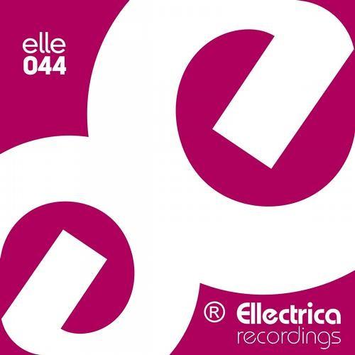 Vasco C feat. Vera Russo - Right Places (Radio Edit) /Ellectrica Recordings/