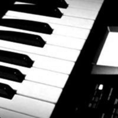 Instrumental 12 (free!)