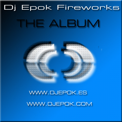 Dj Epok - Shadow ( PREVIEW )