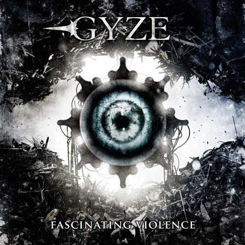 """GYZE """"Desire"""""""