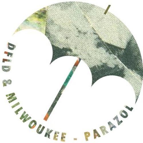 DFLD & Milwoukee - Clark Kentaur
