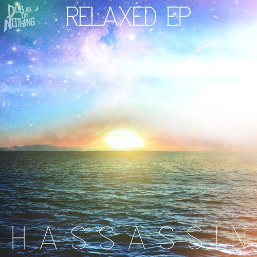 Hassassin - Washed Away