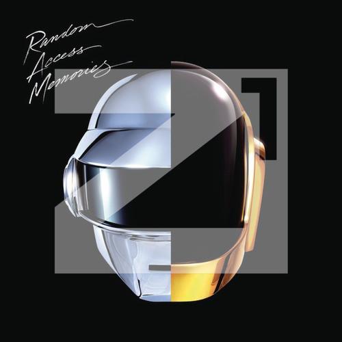 Daft Punk - Doin' It Right (axisONE Bootleg) [FREE DOWNLOAD]