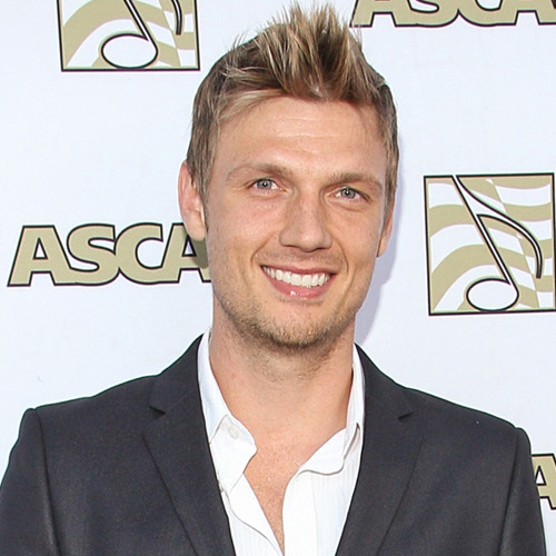 Direct from Hollywood: Nick Carter Offers Justin Bieber Advice