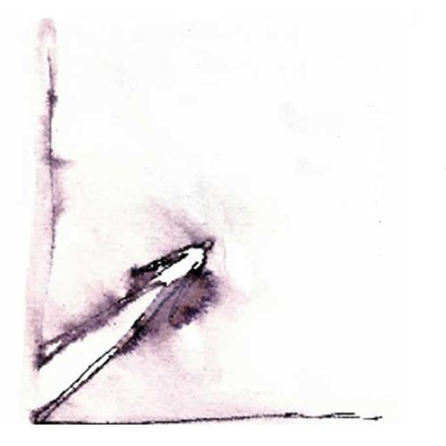 Rothko - A Whole Life Of Memory