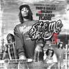 16 - Waka Flocka Flame-This Is Bricksquad Feat YG Hootie Frenchie Wooh Da Kid Ice Burgandy P Smurf