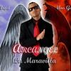 ReMix Soy una Gargola -wachiturro ft arcangel-(((Dj Dinamico)))
