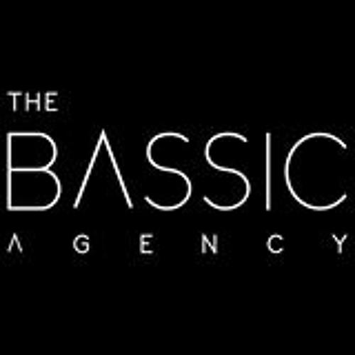 Mako (Utopia Music, Symmetry, Metalheadz, Dispatch) PROMO MIX FOR THE BASSIC AGENCY