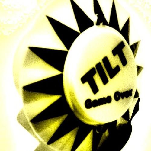 TILT (Instru Demo)