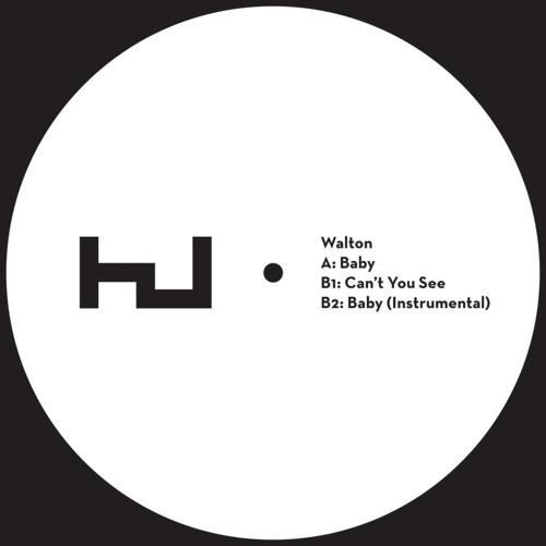 HDB072 - WALTON - BABY