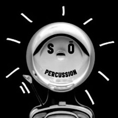 So Percussion