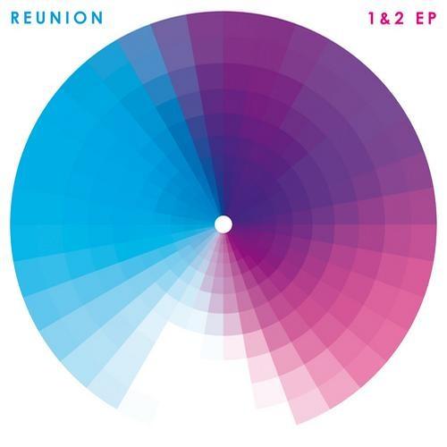 Alex Barck feat. Pete Josef - Re-Set (Hannes Fischer Remix)