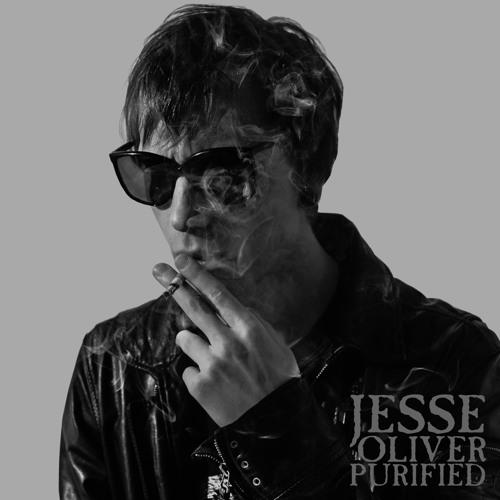 Jesse Oliver - 2211