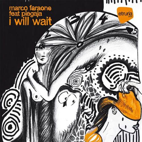 """Marco Faraone """"Lesson (feat. Piegaja)"""""""
