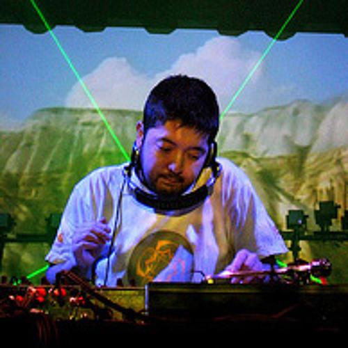 Nujabes - Mystline (KazumaYoshima remix)