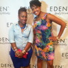 #BeautyTalk w/ Eden Body Works Founder, Jasmine Lawrence #StyleWithEden