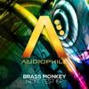 Brass Monkey - Absolut (Original Mix)