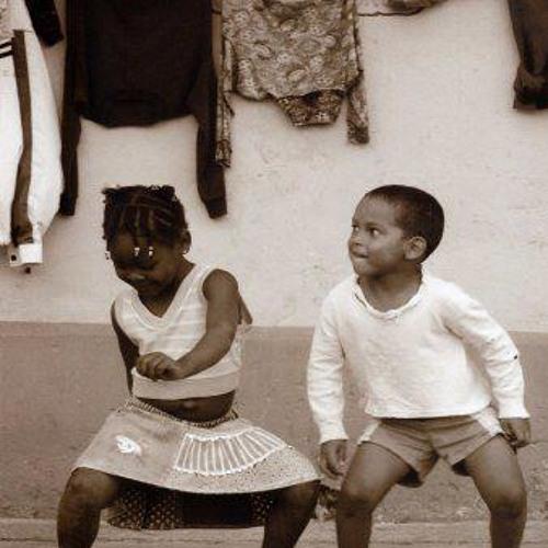 Loveeeeeee Song [AfroHouse] 2013