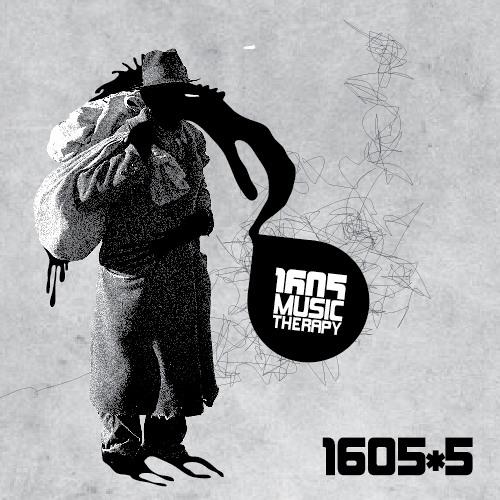 Dualitik - Tako's (Original Mix) [1605 Music Therapy] - Out Now!