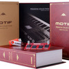 "Motif XF ""Cp1 SoundsPremium Collection"""