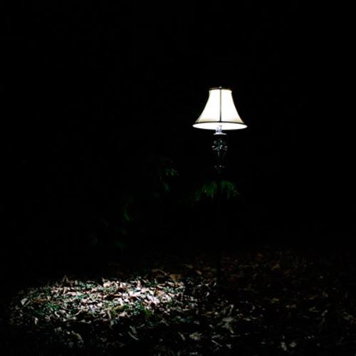 Subsuelo - Noche Sin Luna (Foniks Remix)