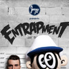 Jerzy Presents - Entrapment