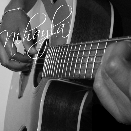 Nihayla - Waiting In Vain [Cover]