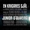 En Krigares Själ Feat. Abidaz Chapee Stor Moms & Hooks ( Junior D'Oliveira)