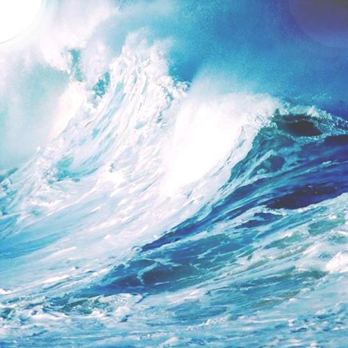 Snera - Briny Ocean