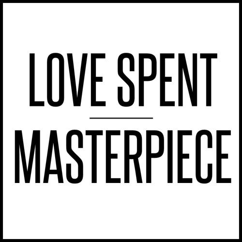 Fhebio - Love Spent/Masterpiece - Madonna (Cover) - Old Demo