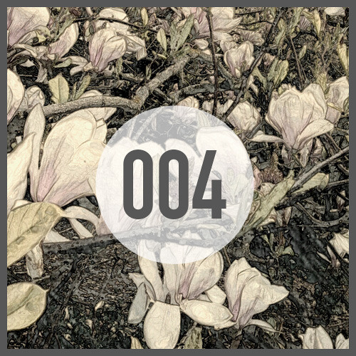 PLAY IT LOUD Podcast 004 by sHam