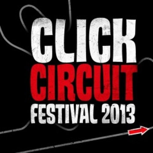 Polight - Techno set for the Click Talent Race