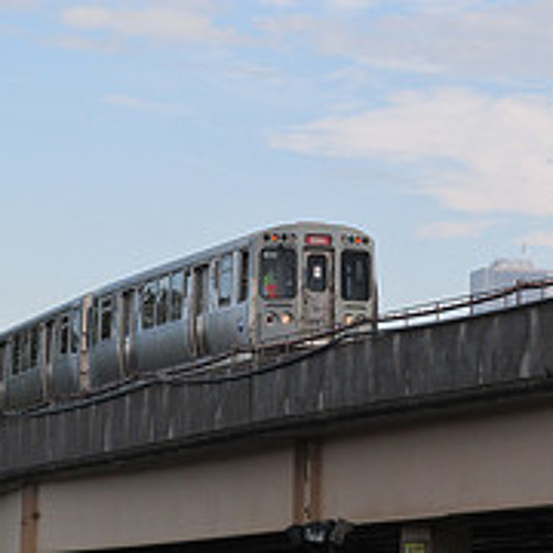 The Red Line Revamp