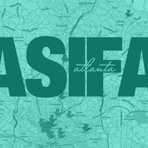 ASIFA Taste Du Animation Ticket Drop