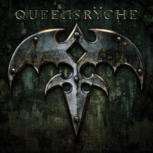 Queensrÿche - Where Dreams Go To Die