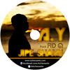 Jipe Shavu by AY ft Fid Q (Festus Productions Remix)