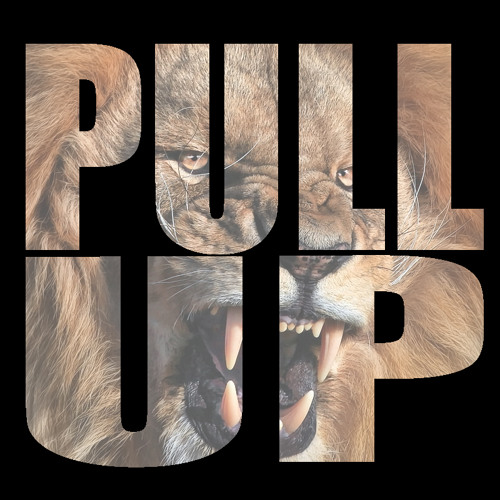 Point.blank - Pull up (FREE 20k DOWNLOAD)