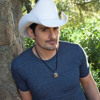 Brad Paisley On Getting Older