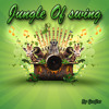 Jungle Of Swing - Sax (alto and bar) and performance electroswing mix - 30 tracks