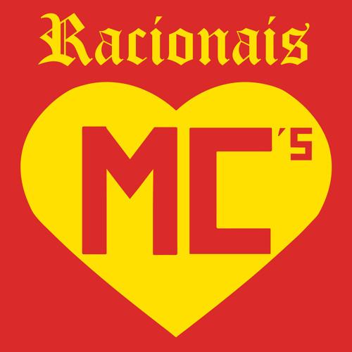 Chapolin Colorado vs. Racionais MC's - Voz da Astúcia (Bertazi Mashup)