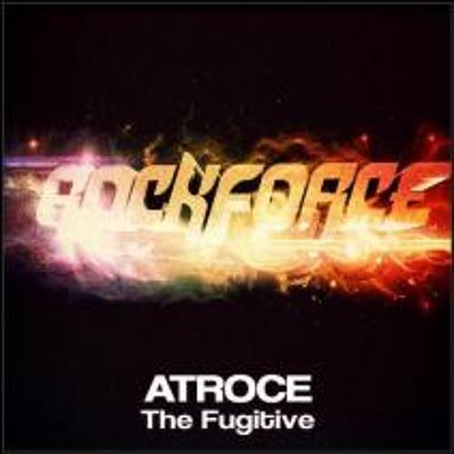 Cause & effect    20.05.2013 (The Fugitive E.P)