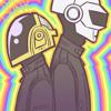 Daft Punk - Random Access Memories (Vanderway Remix)