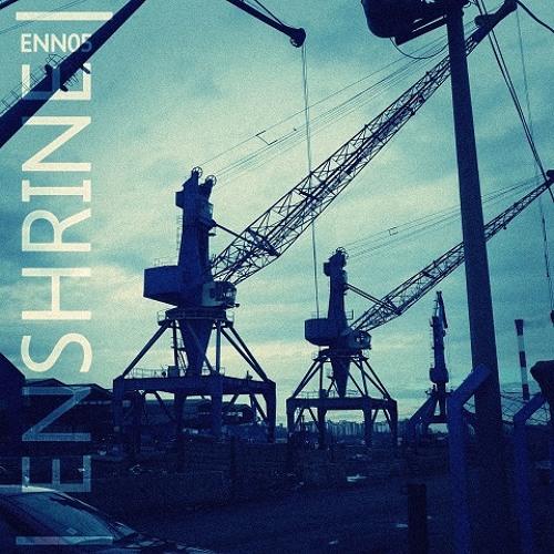 ENN05 | Float - Nation