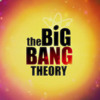 The Big Bang Theory Timeline