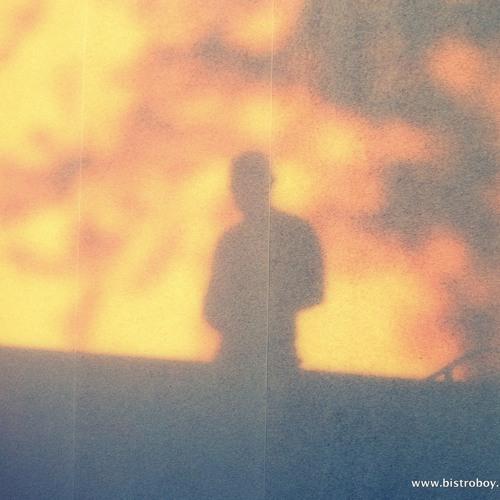 Sunrise in Suburbia | Bistro Boy