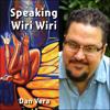 Dan Vera on WPFW's On The Margin